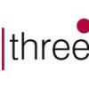 Thumbnail image for SThree recruitment firm cut its medical insurance premiums by more than £23,000