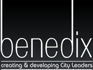 Benedix Great Recruitment Website