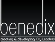 Benedix Great Recruitment Website