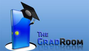 The Grad Room