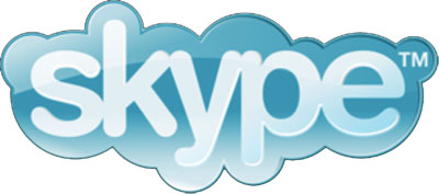 Skype's recruitment campaign!