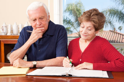 Two thirds reject plans for extended pension age