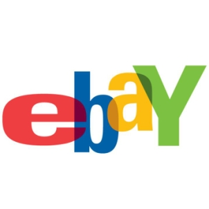 Is online recruitment in Ebay's future?