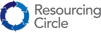 Resourcing Circle launches enhancements to make it easier to build talent pools