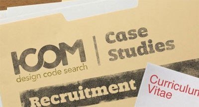 The Benefits of Online Marketing for Recruitment Agencies