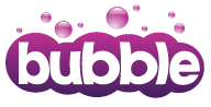 Bubble Job Board launches for web jobs
