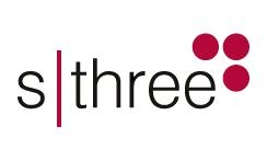 SThree recruitment firm cut its medical insurance premiums by more than £23,000