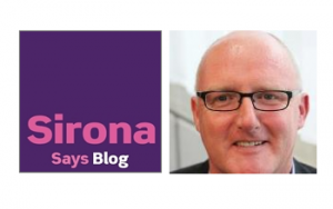 sirona-says-blog