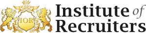 Institute of Recruiters