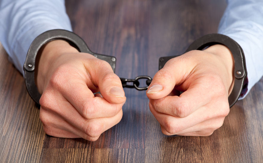 Criminal Records: What Recruiters Need to look out for