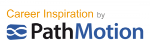 Career Inspirationby PathMotion