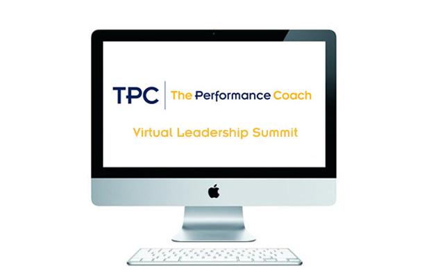 Free Leadership Summit