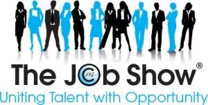 job-show-logo