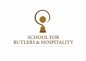 school_for_butlers