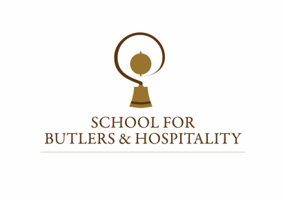 Belgian butler school opens offices in London