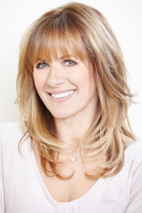 CAROL_SMILLIE_WIF