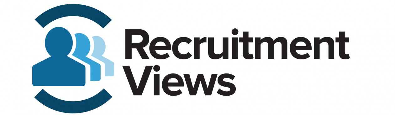 Recruitment Views