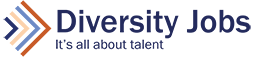 DiversityJobs.co.uk launches direct resourcing service