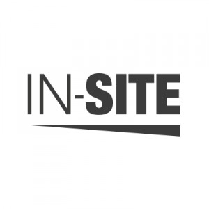 In-site logo