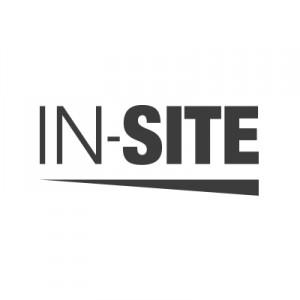 In-site logo