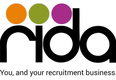 RIDA Called In To Help Recruitment Agencies Deal with High Demand, as Job Vacancies Soar